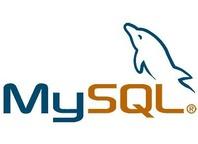 MySQL-5_1