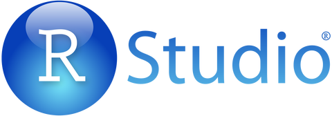 RStudio-Logo-Blue-Gradient