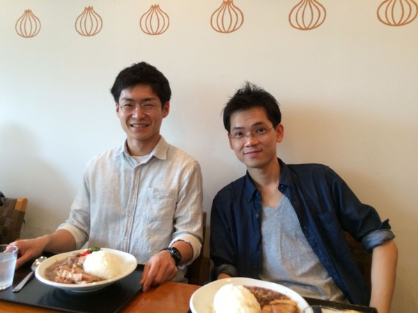 blog_teshima_1