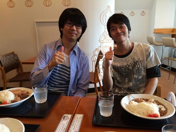 blog_teshima_2