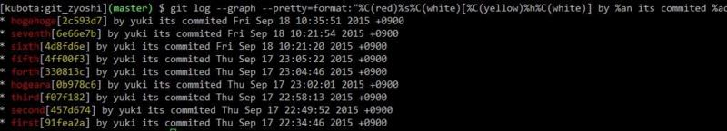 log_format_2