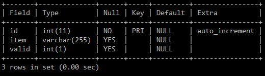 sql_integer_1_table