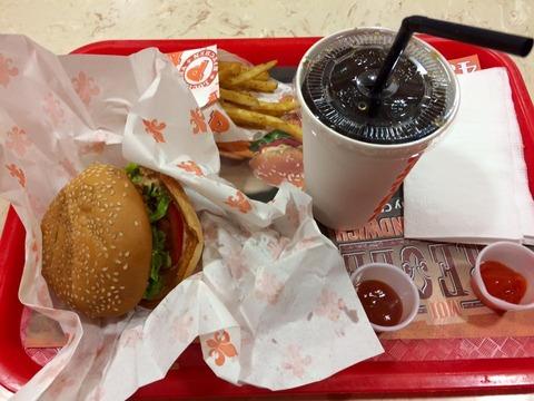 noibai-burger
