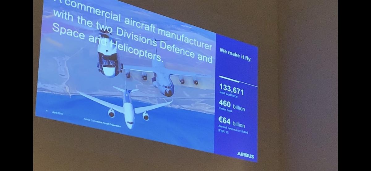 f:id:AerospaceBambi:20190513232029j:plain