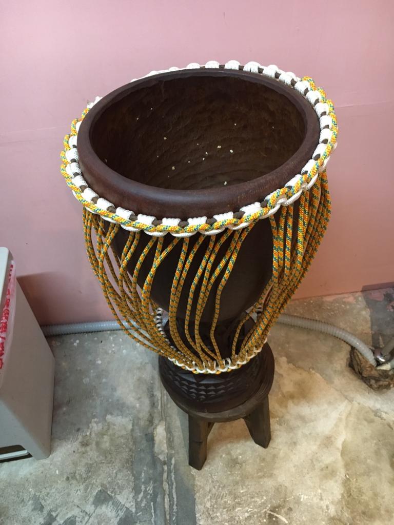 f:id:African-Percussion-Nagoya:20160927172905j:plain
