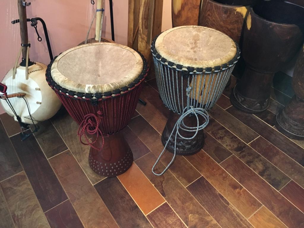 f:id:African-Percussion-Nagoya:20160927172918j:plain