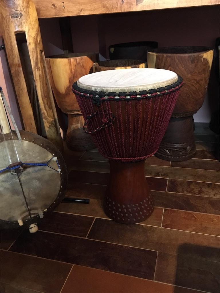 f:id:African-Percussion-Nagoya:20161006054721j:image