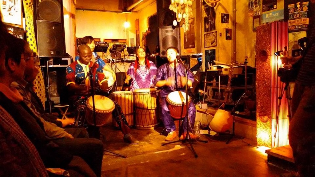 f:id:African-Percussion-Nagoya:20161031161258j:image