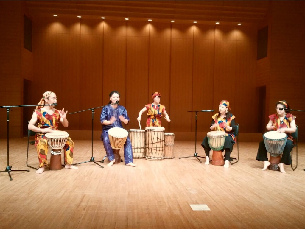 f:id:African-Percussion-Nagoya:20161121162723j:image