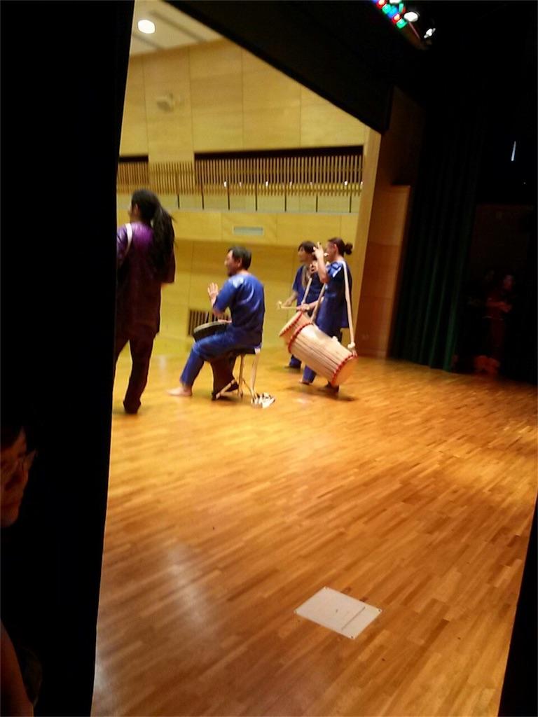 f:id:African-Percussion-Nagoya:20161121162758j:image