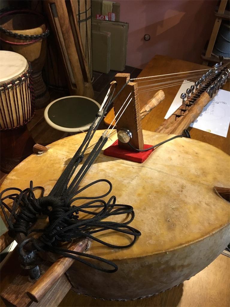 f:id:African-Percussion-Nagoya:20161122172300j:image