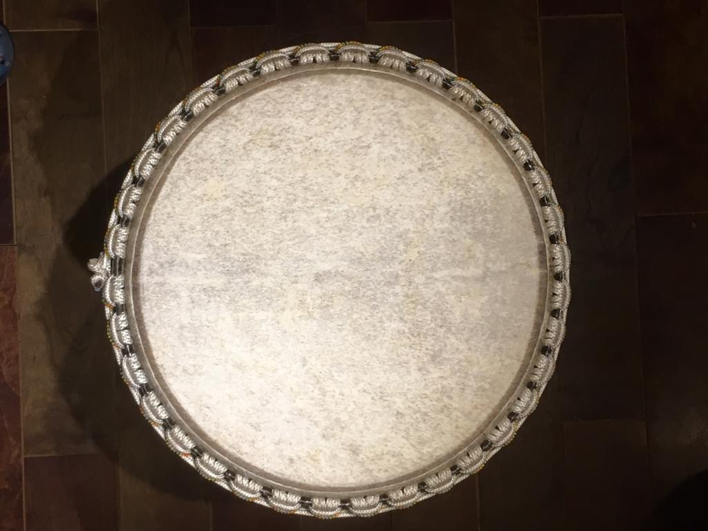 f:id:African-Percussion-Nagoya:20170204175717j:plain