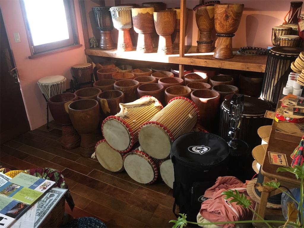 f:id:African-Percussion-Nagoya:20170801215419j:image