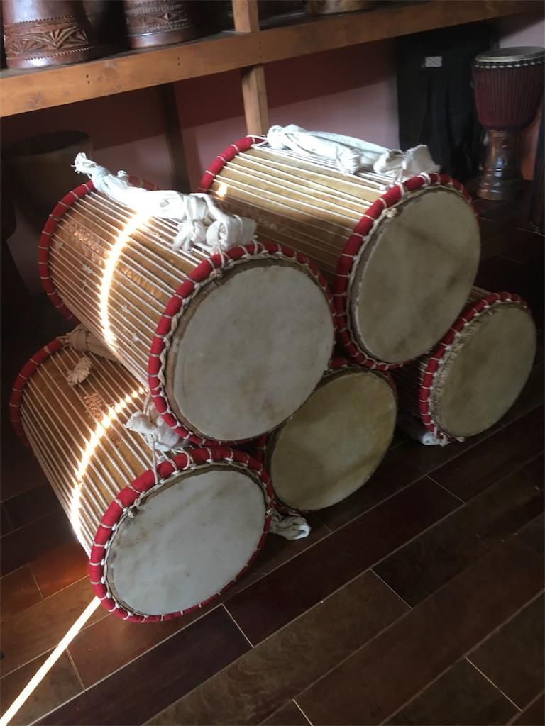 f:id:African-Percussion-Nagoya:20170801215613j:image