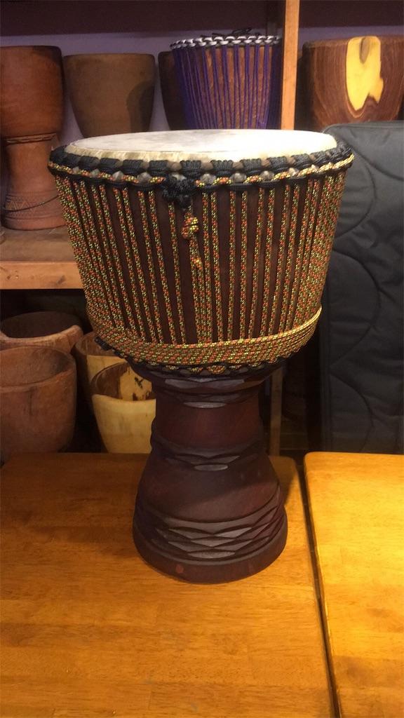 f:id:African-Percussion-Nagoya:20180131091909j:image