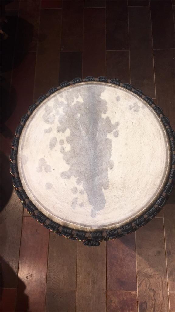 f:id:African-Percussion-Nagoya:20180131091930j:image