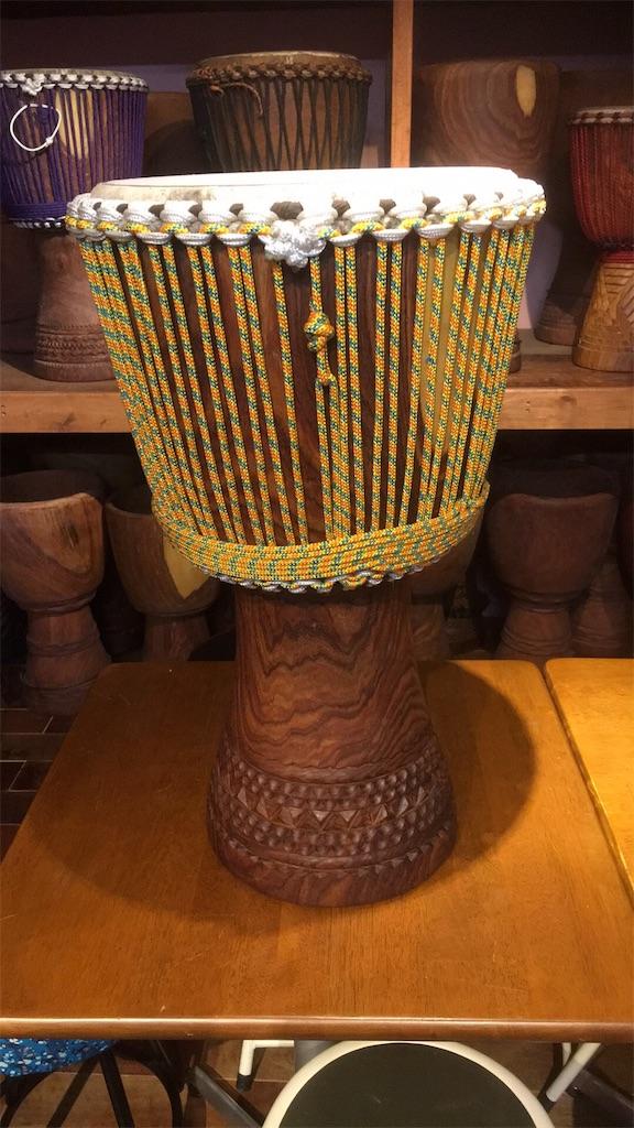 f:id:African-Percussion-Nagoya:20180131092057j:image