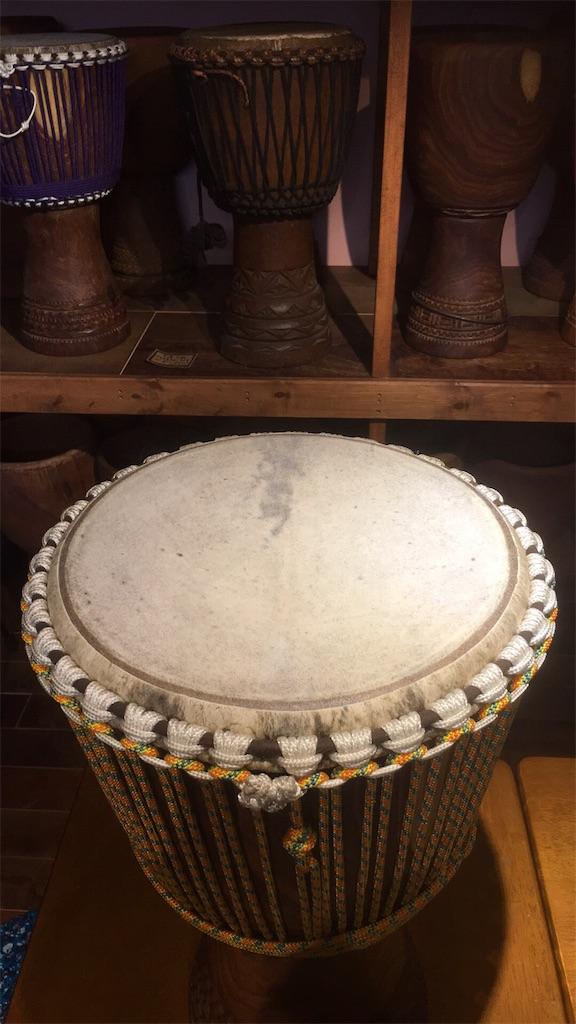 f:id:African-Percussion-Nagoya:20180131092113j:image