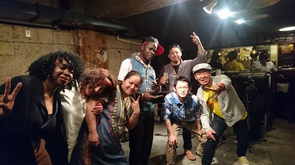 f:id:African-Percussion-Nagoya:20180423195707j:image