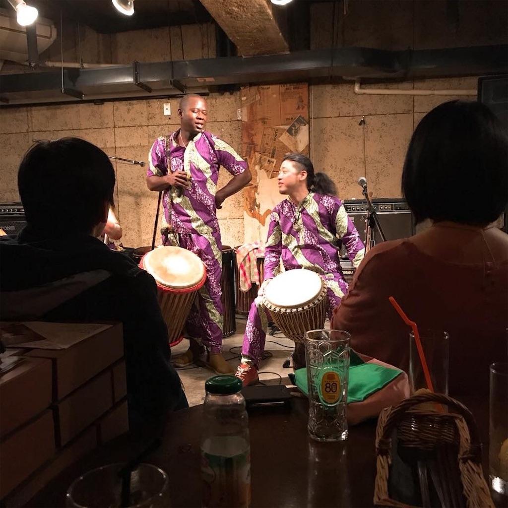 f:id:African-Percussion-Nagoya:20180423195733j:image