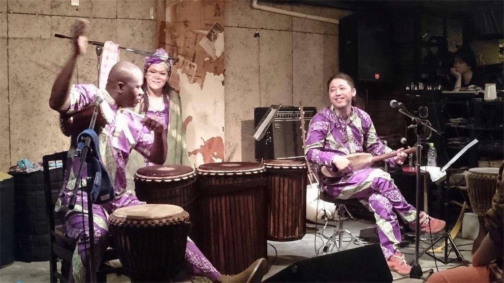 f:id:African-Percussion-Nagoya:20180423195803j:image