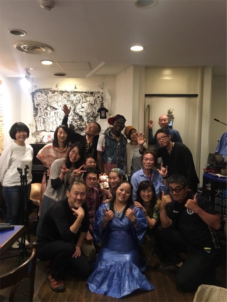 f:id:African-Percussion-Nagoya:20180423195833j:image