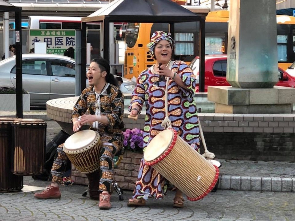 f:id:African-Percussion-Nagoya:20180423195843j:image