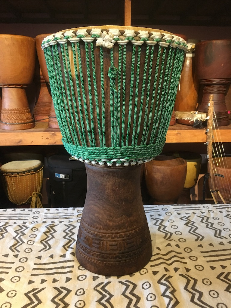 f:id:African-Percussion-Nagoya:20180524183143j:image