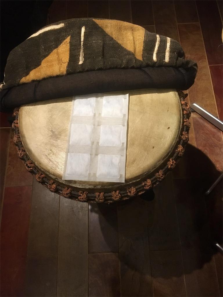 f:id:African-Percussion-Nagoya:20180530203802j:image