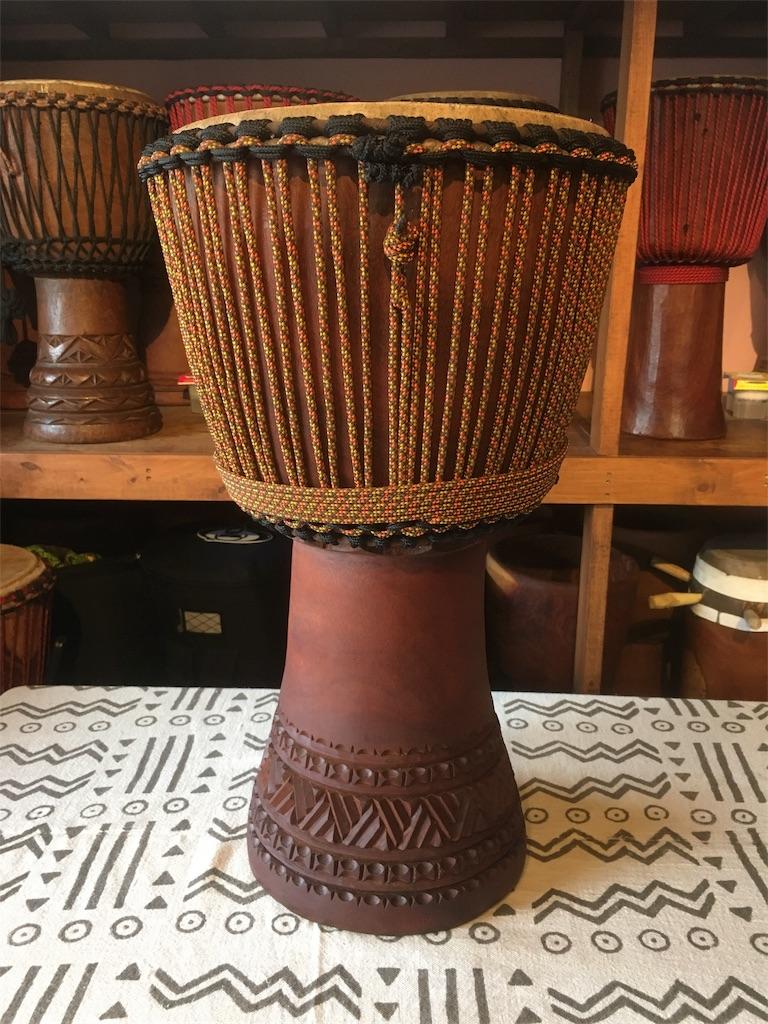 f:id:African-Percussion-Nagoya:20180610111557j:image