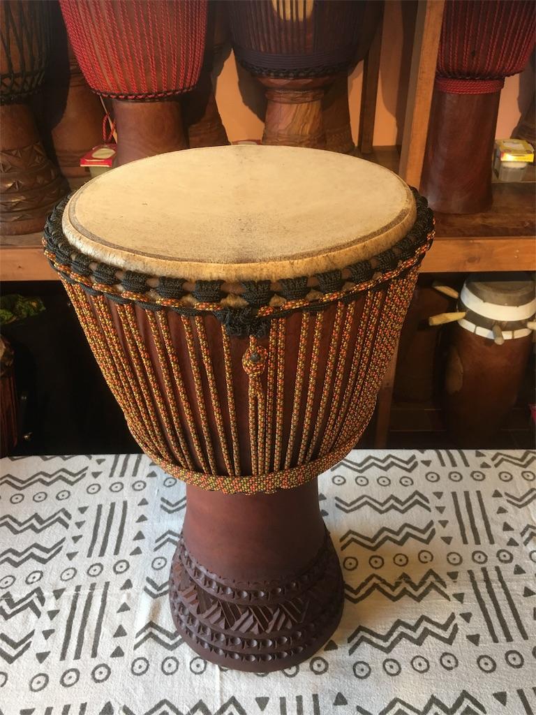 f:id:African-Percussion-Nagoya:20180610111559j:image