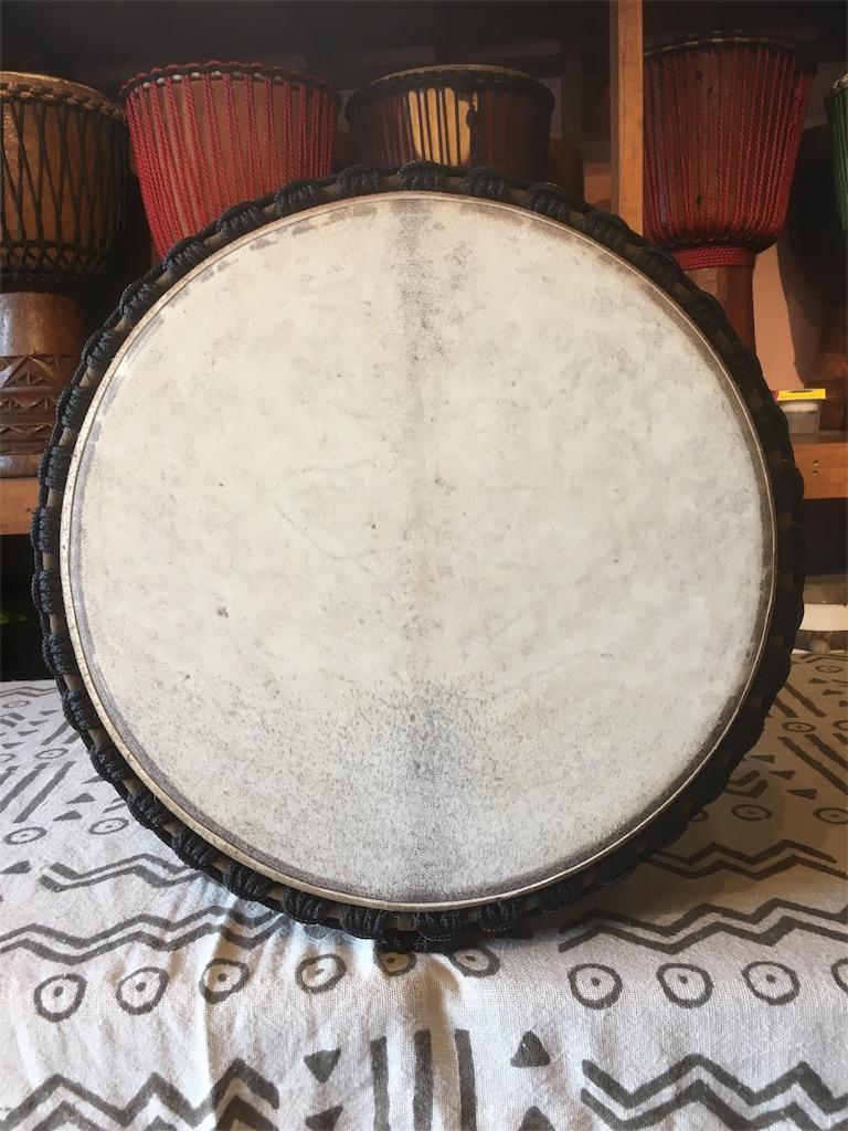 f:id:African-Percussion-Nagoya:20180610111610j:image