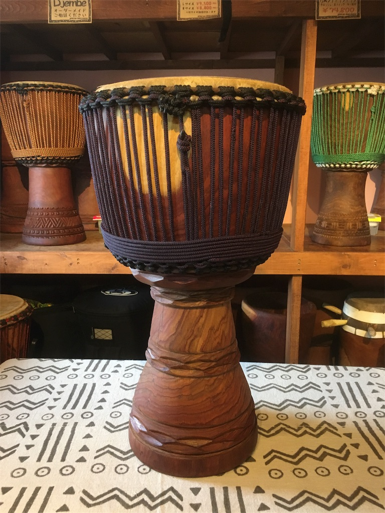 f:id:African-Percussion-Nagoya:20180612232739j:image