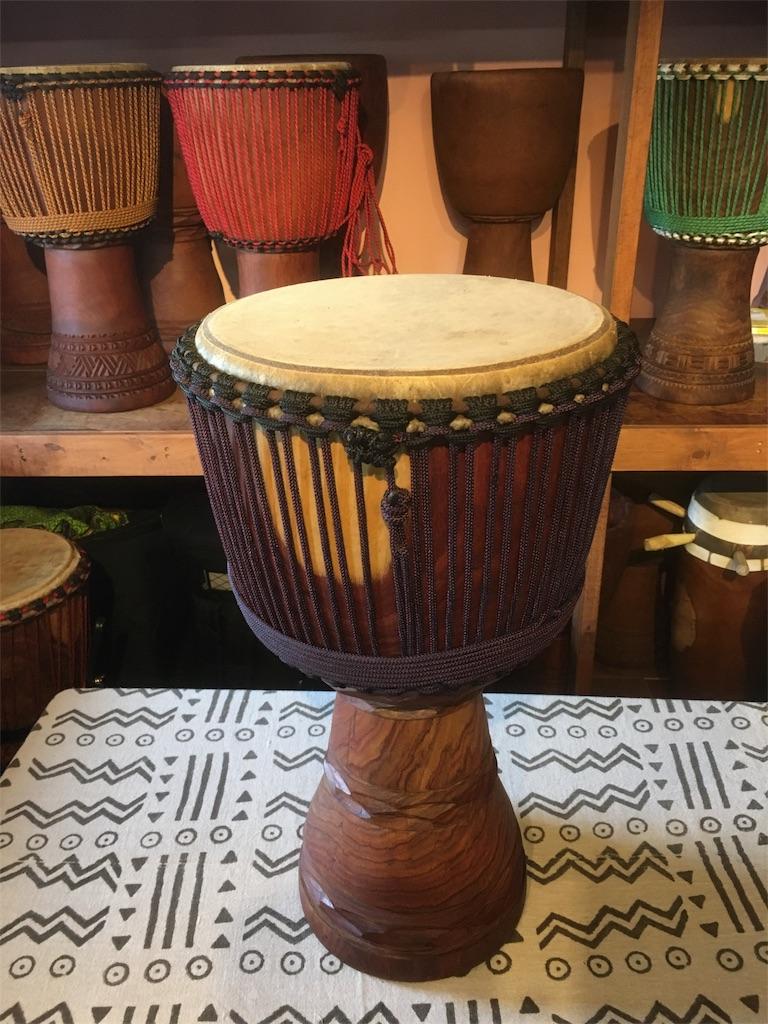 f:id:African-Percussion-Nagoya:20180612232746j:image