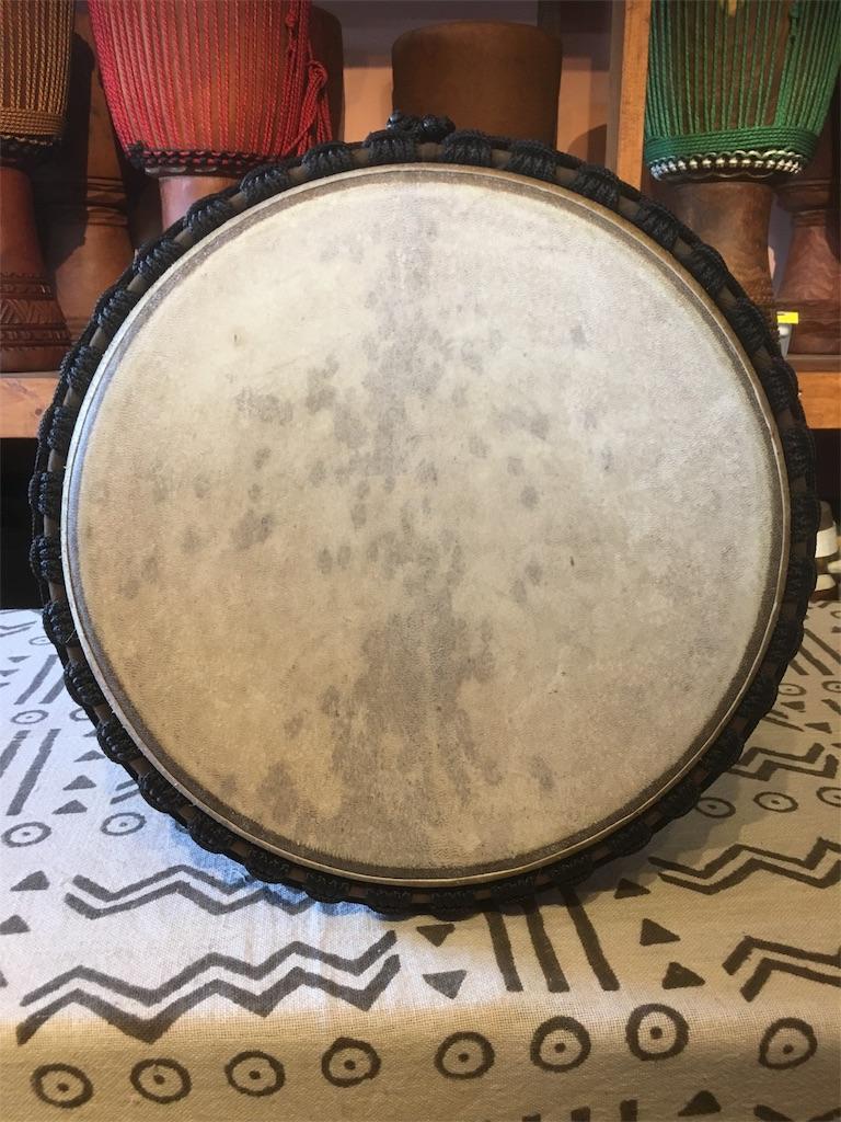 f:id:African-Percussion-Nagoya:20180612232807j:image