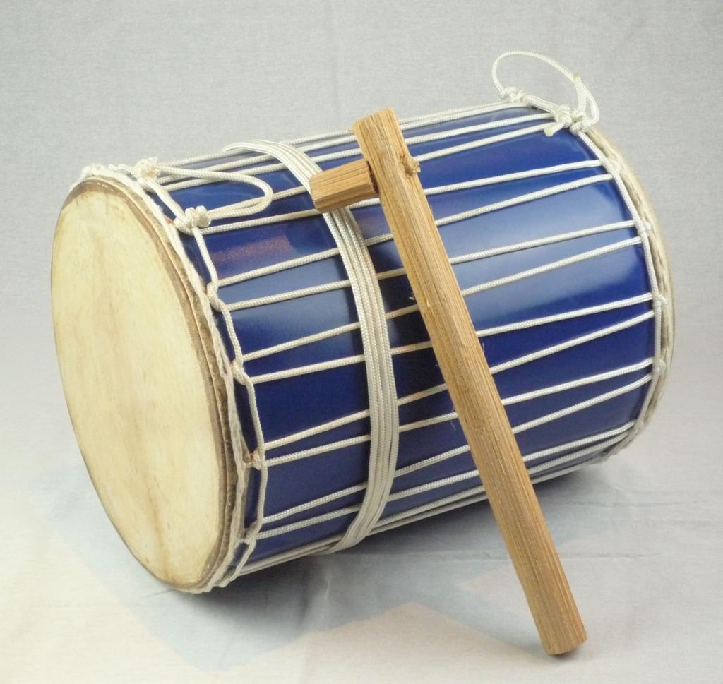 f:id:African-Percussion-Nagoya:20180726214245j:plain