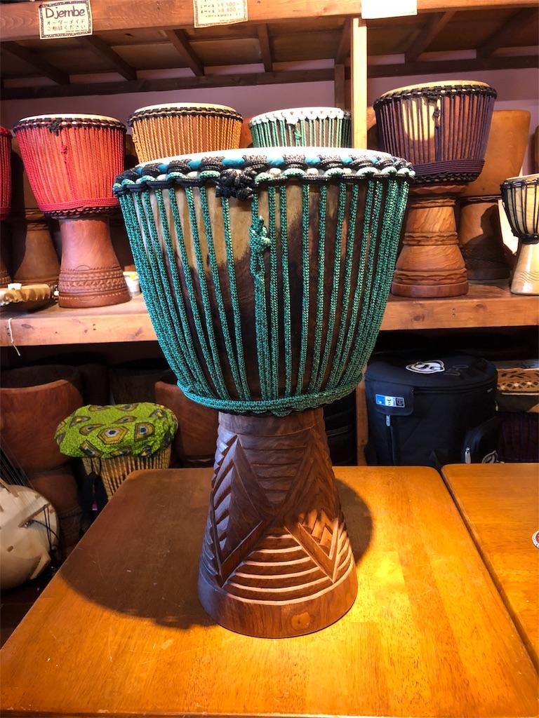 f:id:African-Percussion-Nagoya:20180930213854j:image