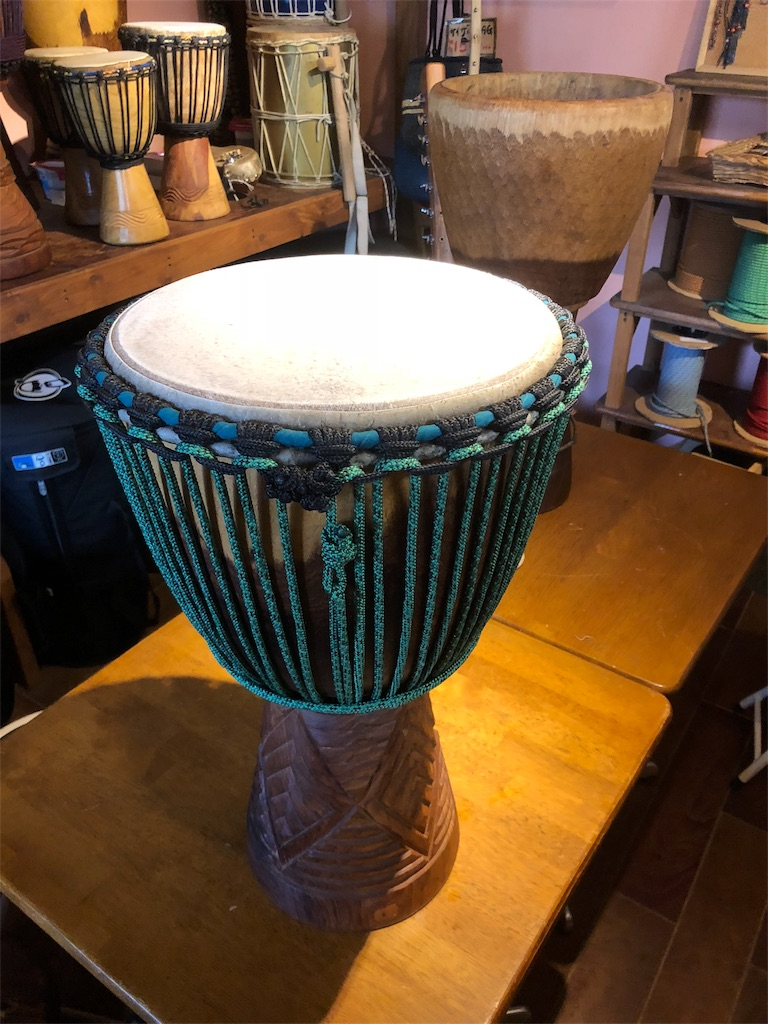 f:id:African-Percussion-Nagoya:20180930213859j:image