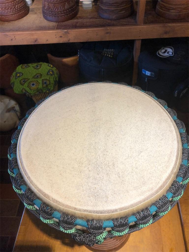 f:id:African-Percussion-Nagoya:20180930213909j:image