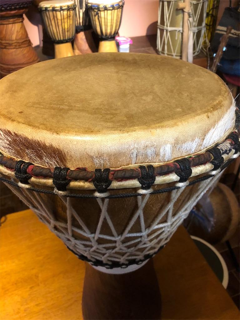 f:id:African-Percussion-Nagoya:20181016145412j:image