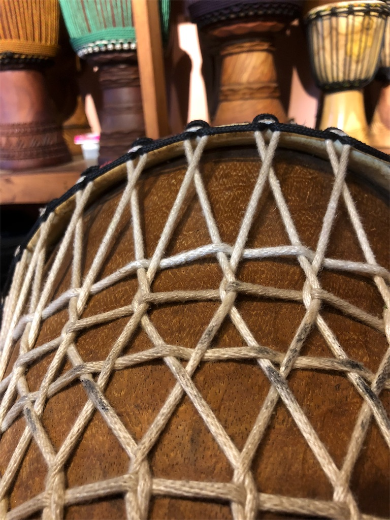 f:id:African-Percussion-Nagoya:20181016145430j:image