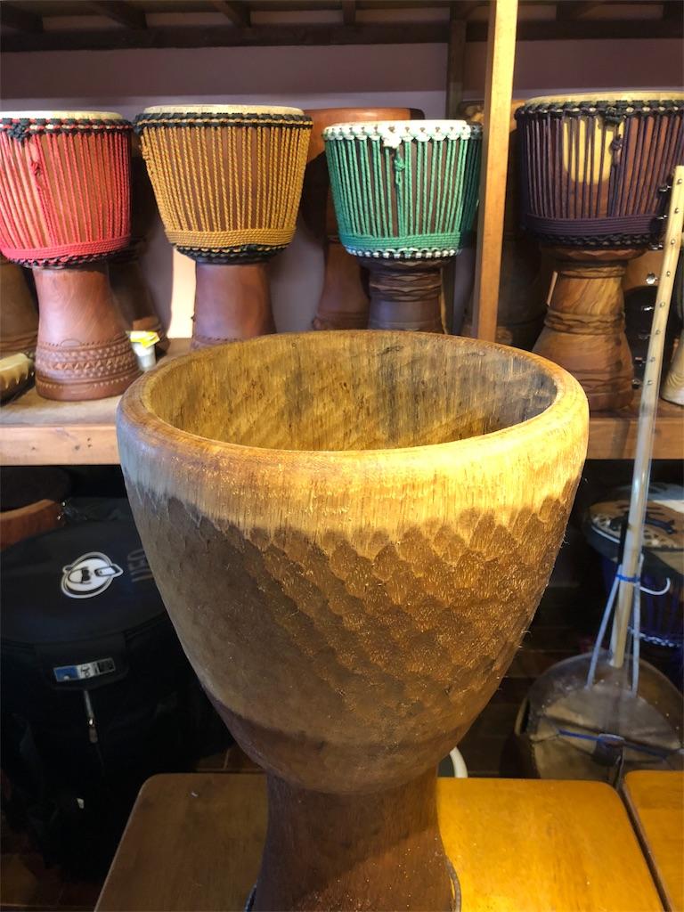 f:id:African-Percussion-Nagoya:20181016145648j:image