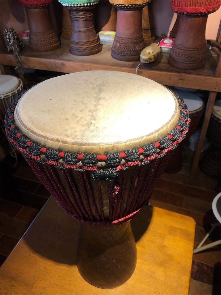 f:id:African-Percussion-Nagoya:20181016145748j:image