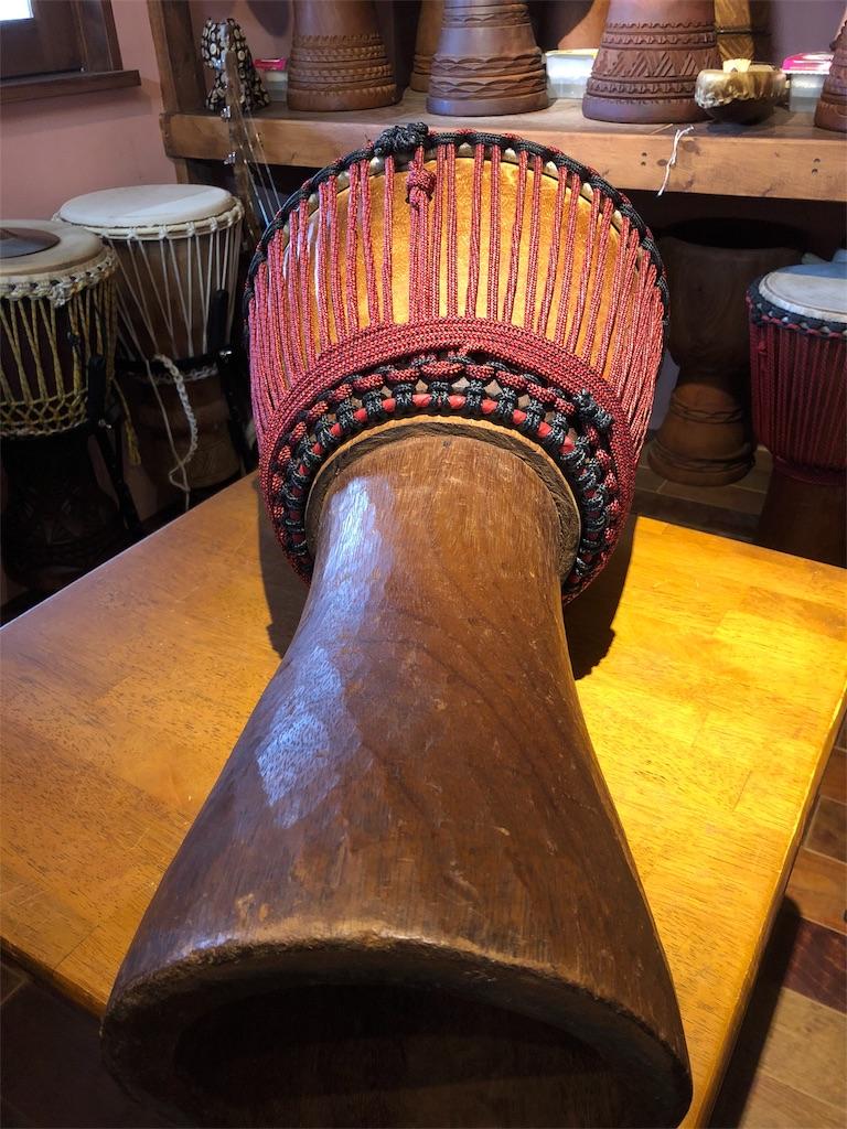 f:id:African-Percussion-Nagoya:20181016145820j:image