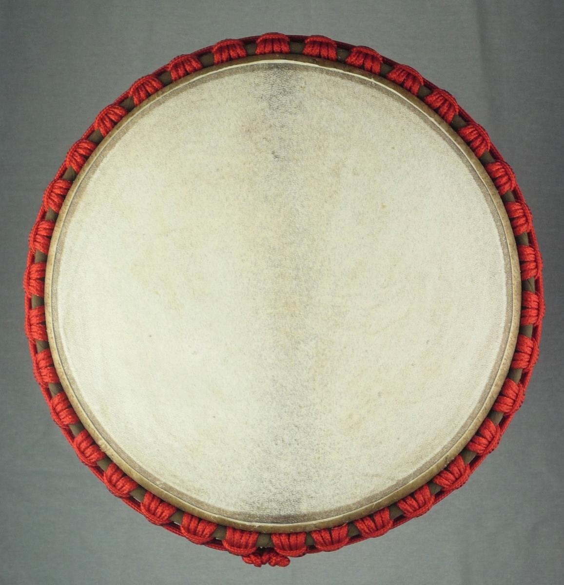 f:id:African-Percussion-Nagoya:20191023140525j:plain