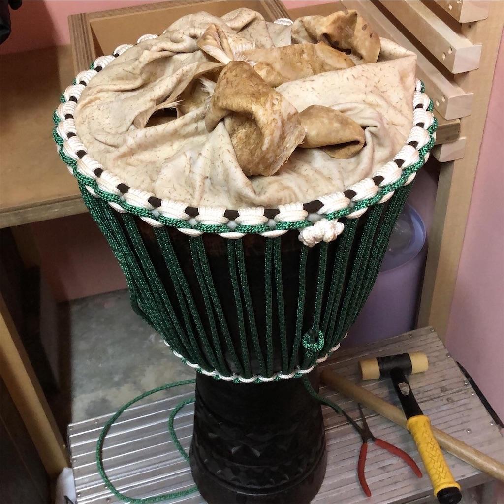 f:id:African-Percussion-Nagoya:20200622174123j:image