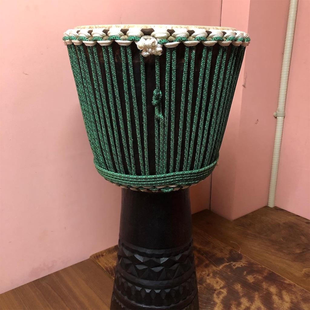 f:id:African-Percussion-Nagoya:20200622174127j:image