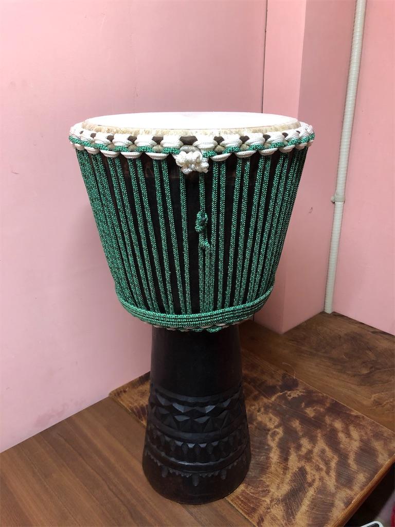 f:id:African-Percussion-Nagoya:20200622174145j:image