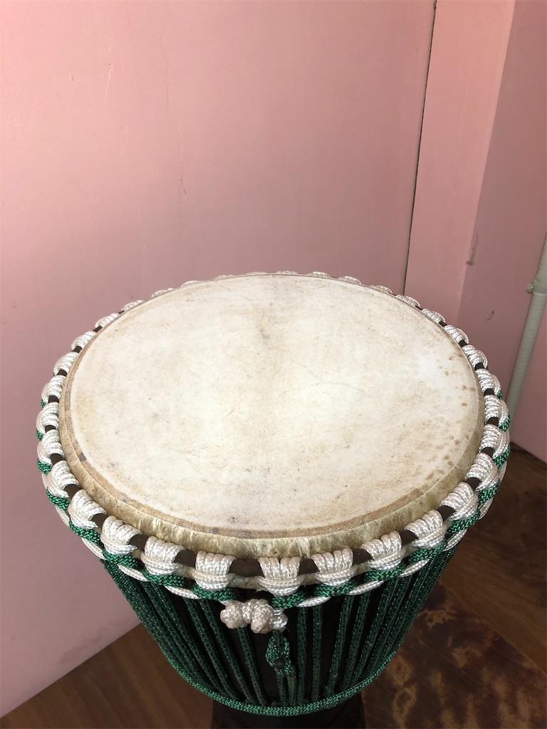f:id:African-Percussion-Nagoya:20200622174149j:image