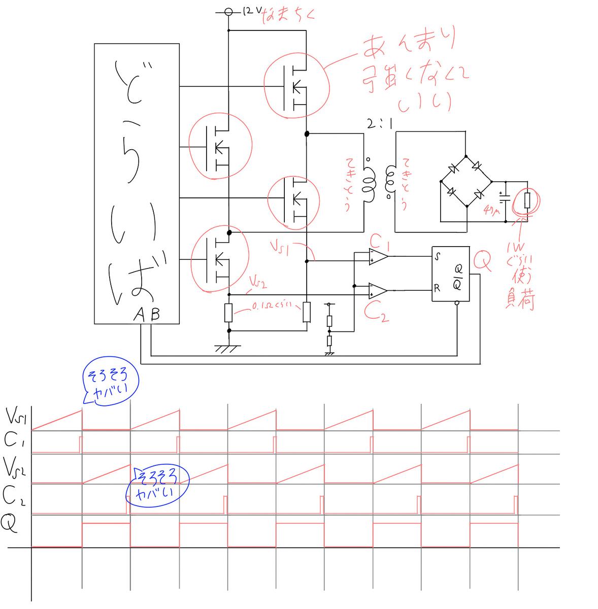 f:id:Agchan_Luice:20210429182653j:plain